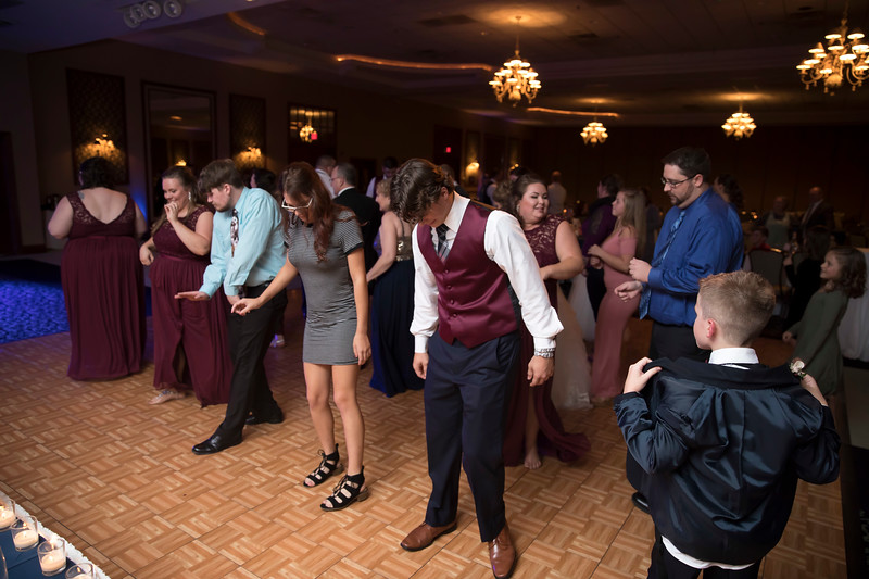 Amanda & Tyler Wedding 0961.jpg