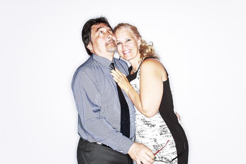 SocialLight Denver - Kayla and Robb at Spruce Mountain Ranch-62.jpg