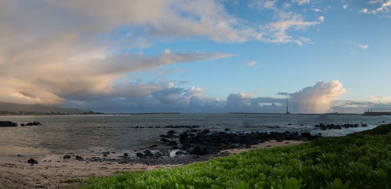 maui beach resort panorama3-2-2.jpg