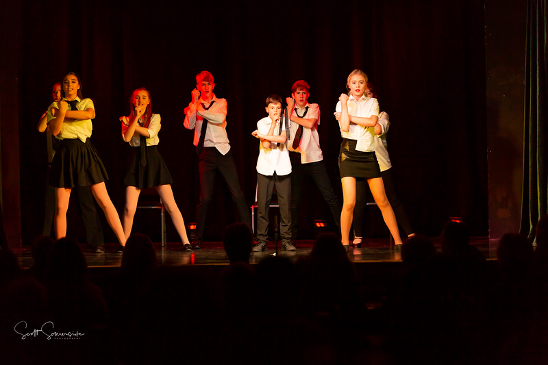 St_Annes_Musical_Productions_2019_492.jpg