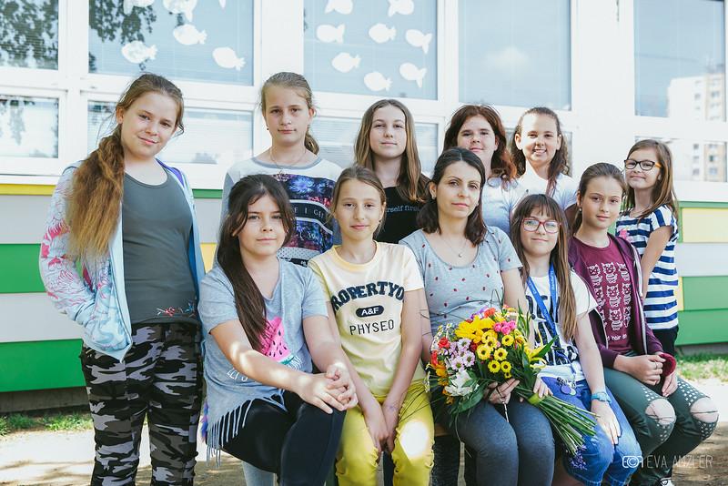 2018-04-27 11-51-14-1920-1200 Miska Diabelko_5C.jpg