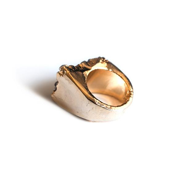 130831-Oxford Jewels-0003.jpg