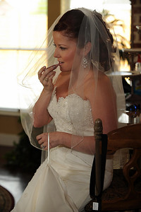 Jodi's Bridal