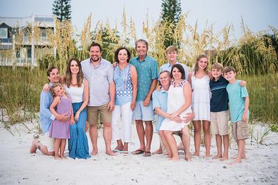 Staffer Family Photos / June 28, 2019