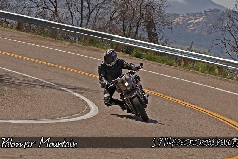 20090314 Palomar 206.jpg