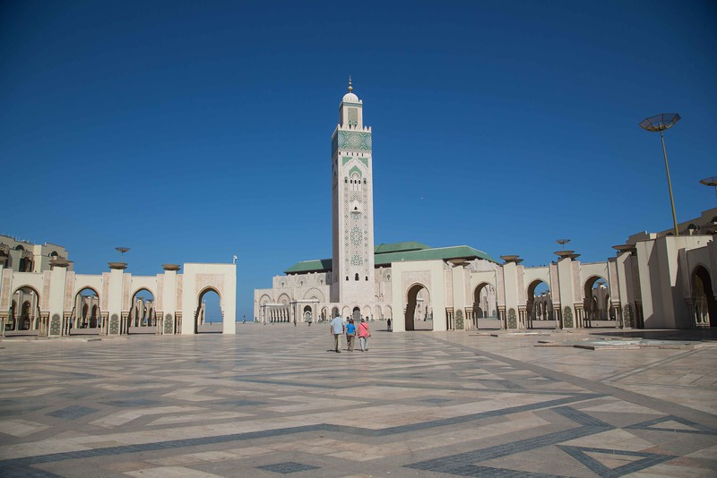 160928-052608-Morocco-1150.jpg