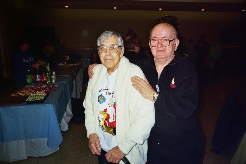 2007-12-03-Senior-Citizens-Christmas-Luncheon_003.jpg