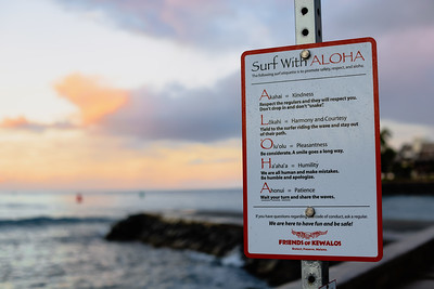 Rip Curl Grom Search land 7-25-21