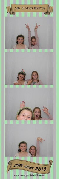 Hereford Photobooth Hire 10506.JPG