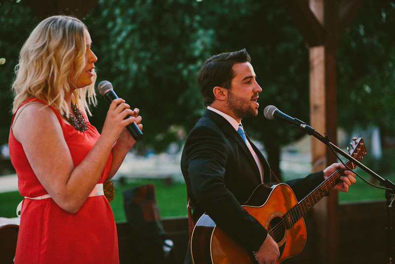 Hannah & Scott-713.jpg