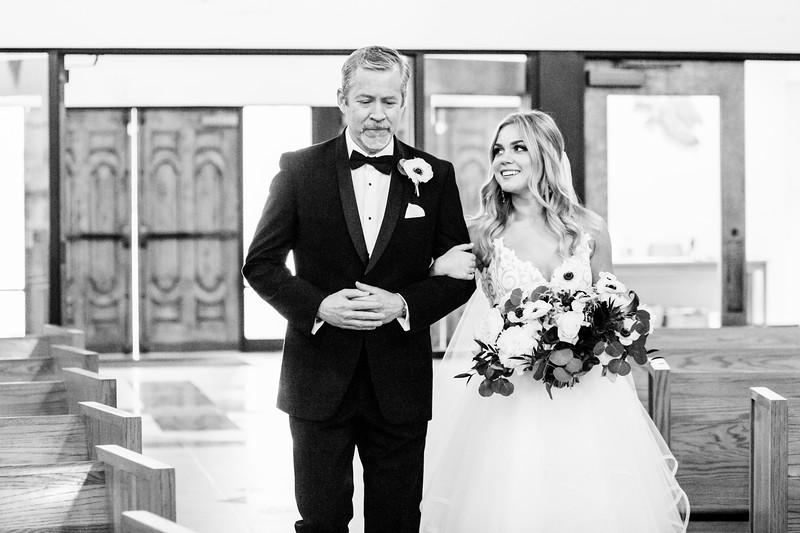 MollyandBryce_Wedding-342-2.jpg