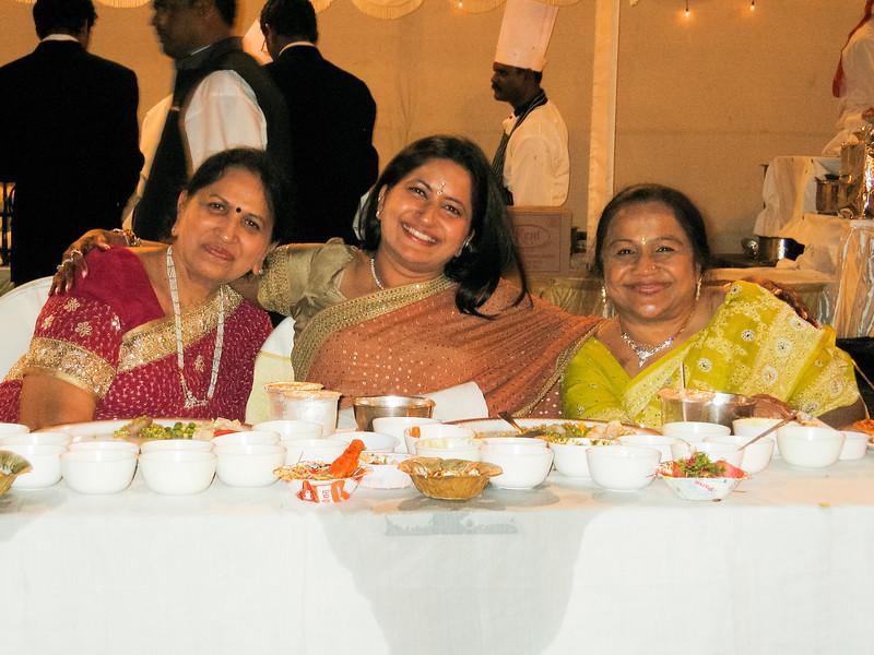 Susan_India_952.jpg