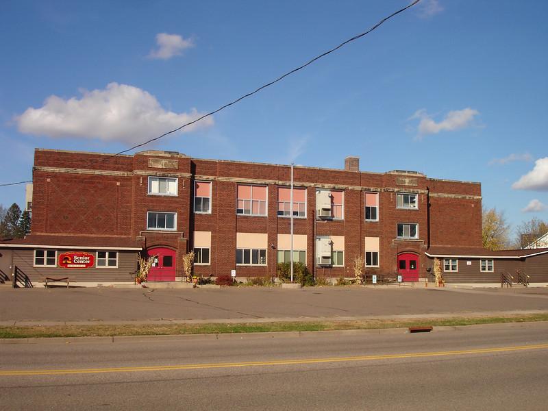 2011 First Ward (1) x