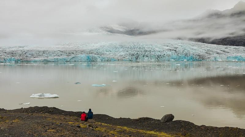 Iceland19_-2117.jpg