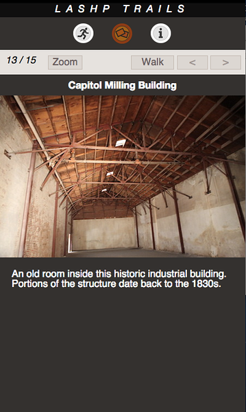 CAPITOL MILLING BUILDING 13.png