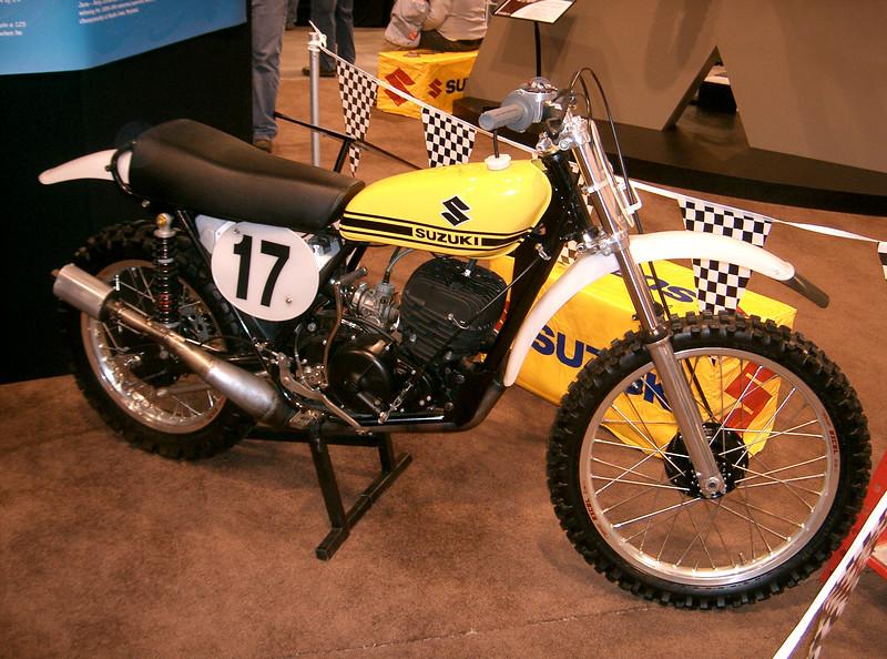 cool show bikes 004.jpg
