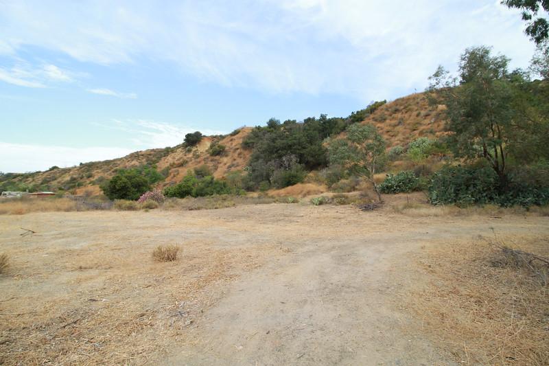 32633-Trabuco-Canyon-Rd-Mitchell-East-Trabuco-Canyon_28.JPG