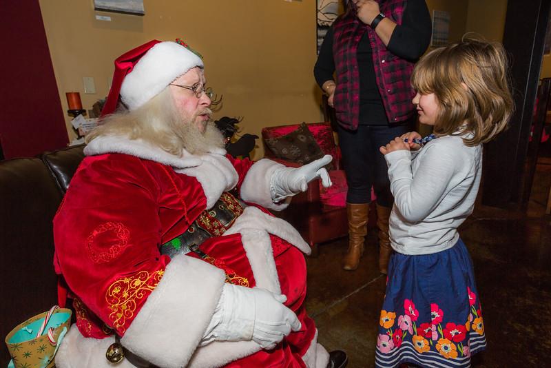 Santa Toy Drive_2014_Vino's-59.jpg