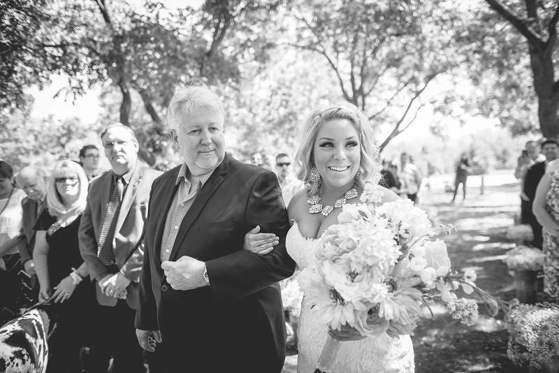 2014 09 14 Waddle Wedding-218.jpg