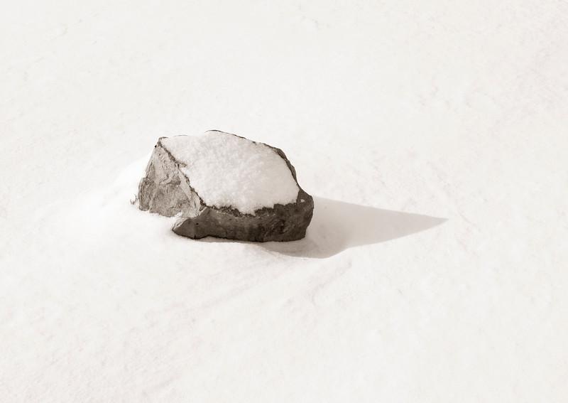 2021-02-15 Snow Rock_DSC0959.jpg