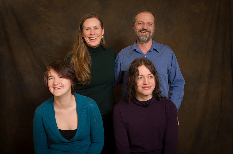 Leland and family (26 of 27).JPG