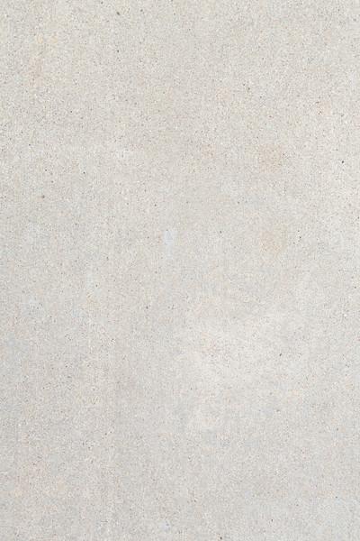 Concrete BH5A8101.jpg