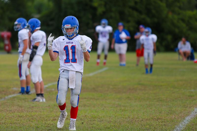 football_scrimmage_lfaLFA_007941Parkway.jpg