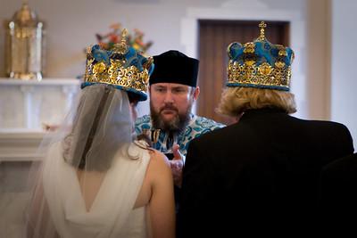 McVerry - Kibbe Wedding - family