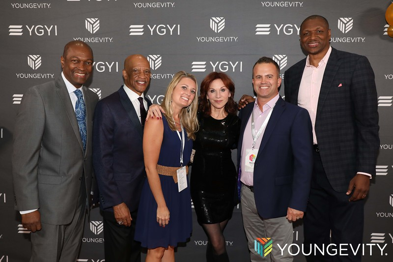 09-20-2019 Youngevity Awards Gala CF0073.jpg