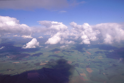 Scotland 2002-Orkneys-Staffa-Iona