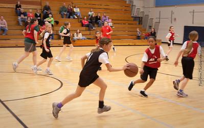 2010-2-20 Sparks BasketBall