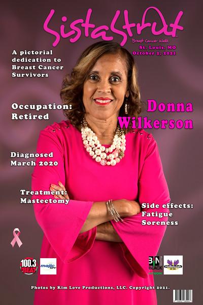 Donna Wilkerson.jpg