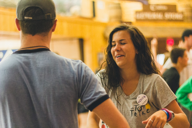 Camp Tecumseh - Staff Training - Day 1 - Morning Activities-75.jpg