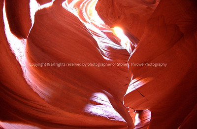 019-antelope_canyon_slot-page_az-04dec05-0015