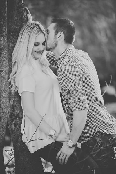 Engagement-069bw.jpg