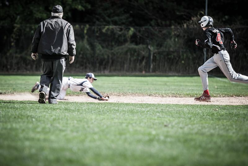 Westport Wreckers Baseball 20151017-58.jpg