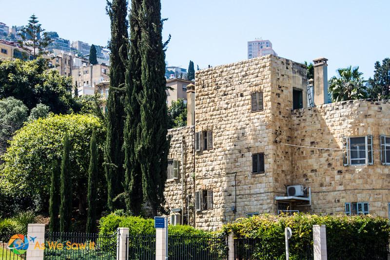 Haifa-0792.jpg