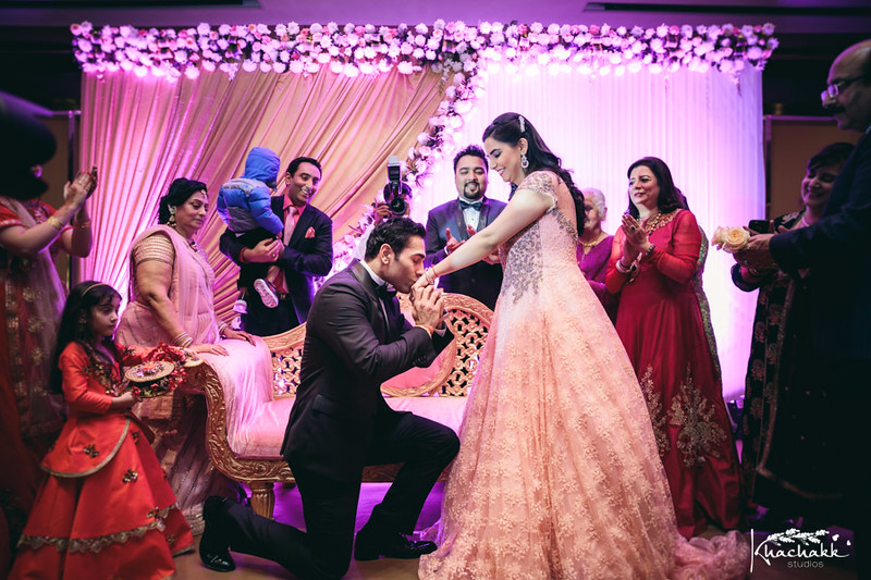 best-candid-wedding-photography-delhi-india-khachakk-studios_57.jpg