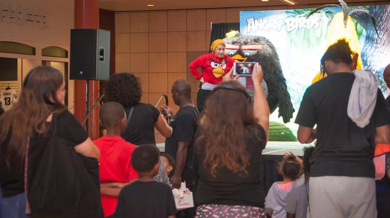 Angry Birds StoneCrest Mall 41.jpg