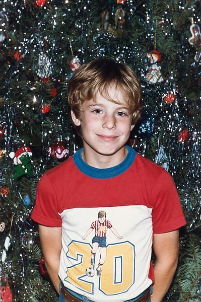Mike Christmas 1983.jpg