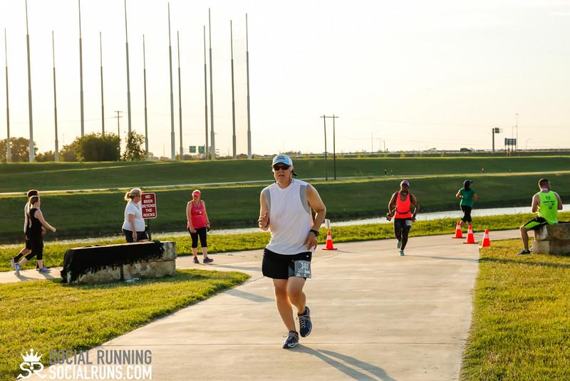 National Run Day 5k-Social Running-2920.jpg