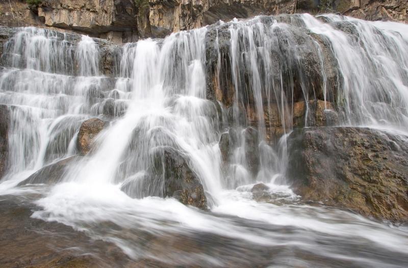 granite falls3.jpg