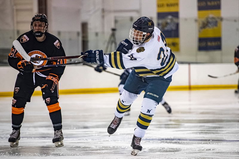 2019-11-01-NAVY-Ice-Hockey-vs-WPU-19.jpg
