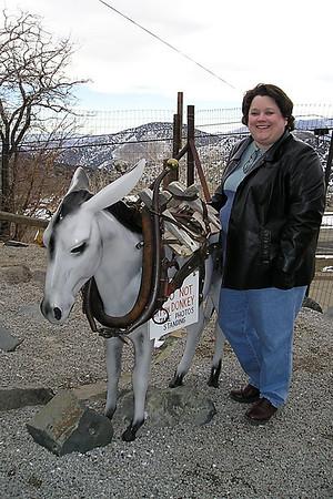 040213--Reno and Rowing (Feb 2004)