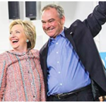 east-texas-rally-for-democratic-presidential-candidate-hillary-clinton-set-for-saturday-in-longview