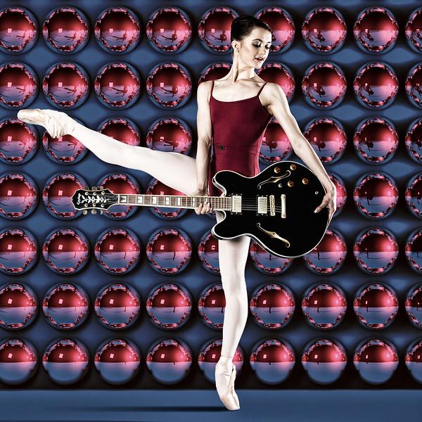 ballet spheres.jpg