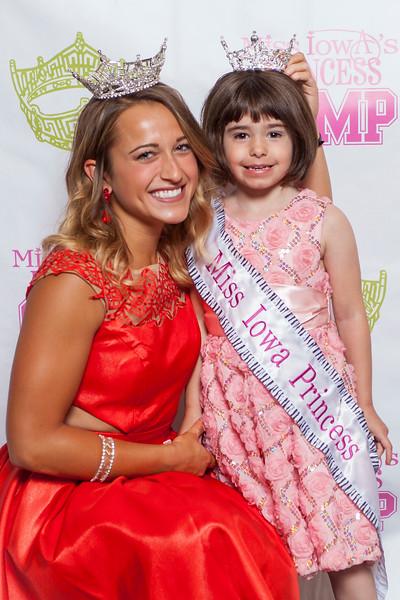 Miss_Iowa_20160608_161233.jpg