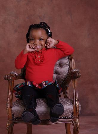 February 5 2011 shoot