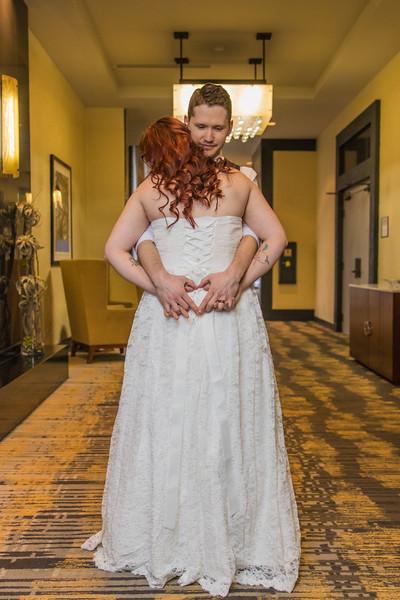 doubletree wedding photography album-188.jpg