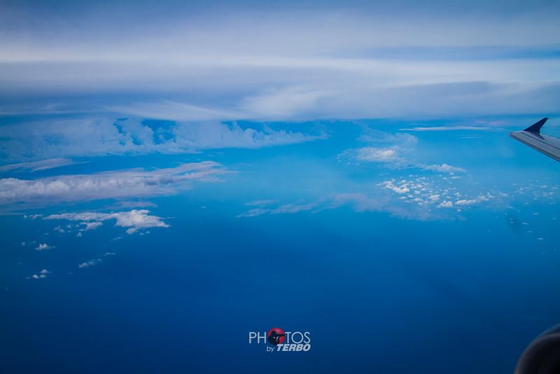 jamaicajune132015-6.jpg